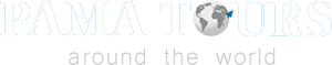 Logo PamaTours